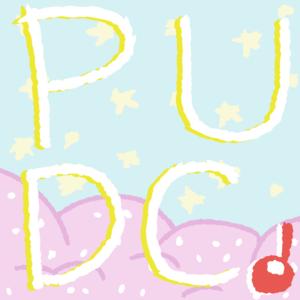 Default pudc icon