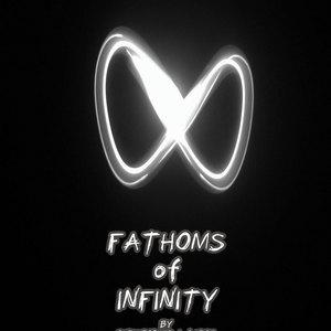 Default fathoms of infinity