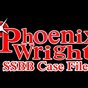 Default phoenix s ssbb case files