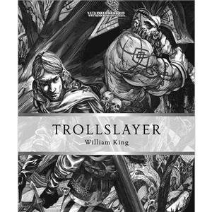 Default trollslayer classic
