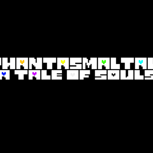 Default phantasmaltale