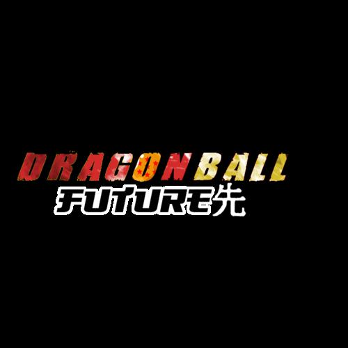 Default db future logo