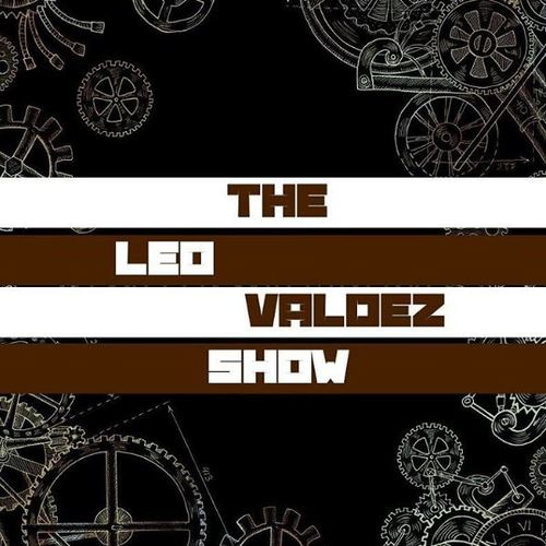 Default the leo show