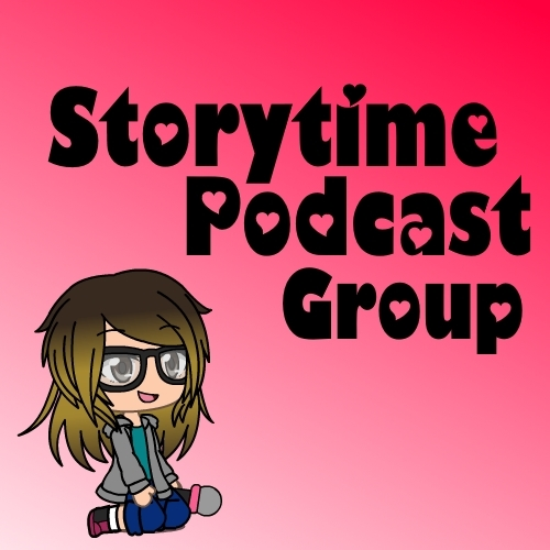 Default podcast group