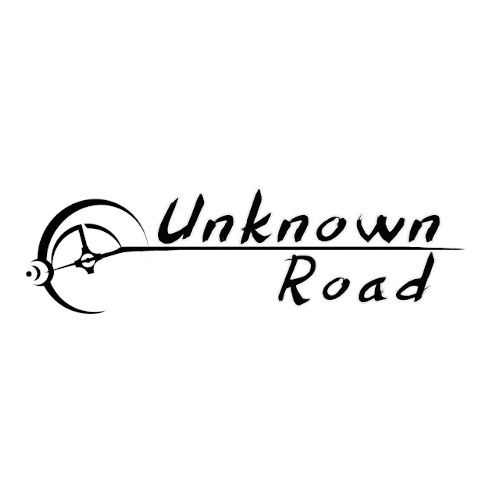 Default unknownroadtestlogo1