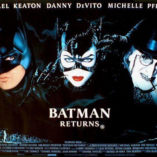 Default batman returns batman returns 14752890 655 492