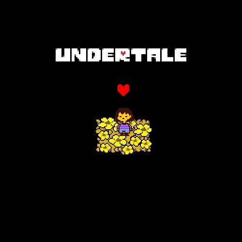 Default undertale cover copy 3865