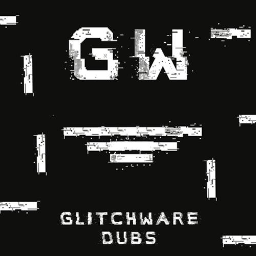 Default glitchware