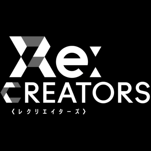 Default re creators logo 03  500x500