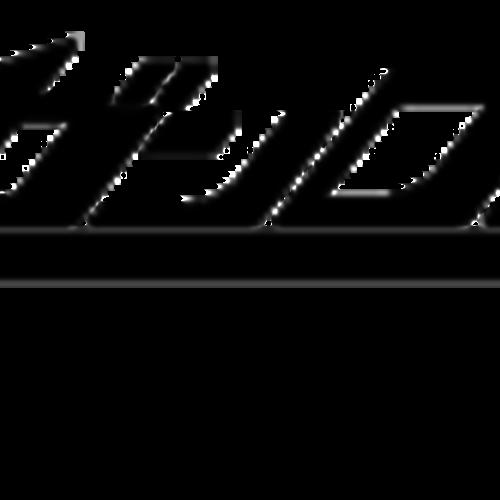 Default jpn eng franchise logos