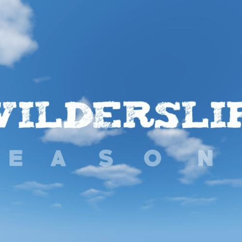 Default wilderslife