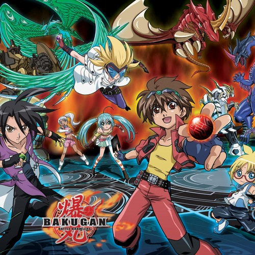 Default bakugan.battle.brawlers.full.479149