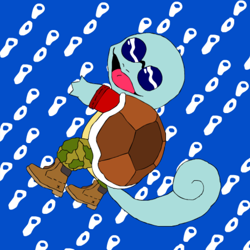 Default yung squirtle by therealsgtrain daq8fl0