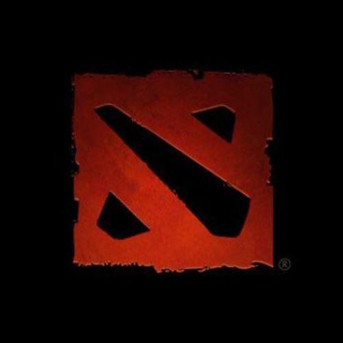 Default dota 2 logo.0