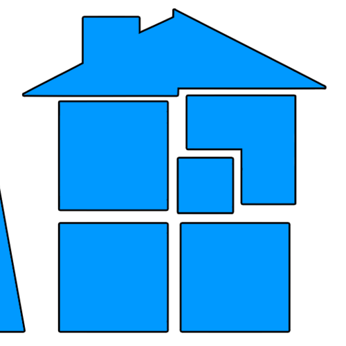 Default ahp logo blue