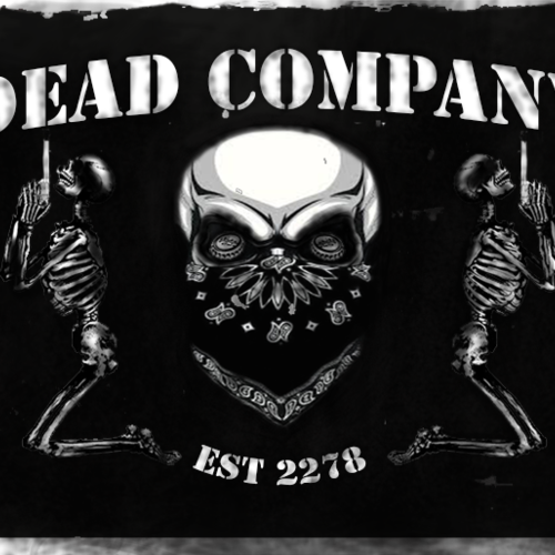 Default dead company flag final 600