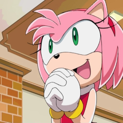 Default amy2