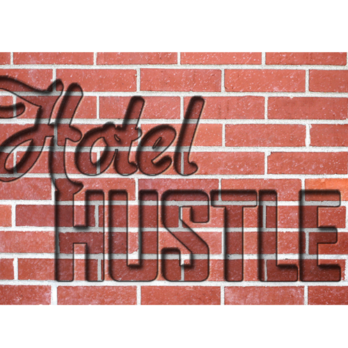 Default hotel hustle wow