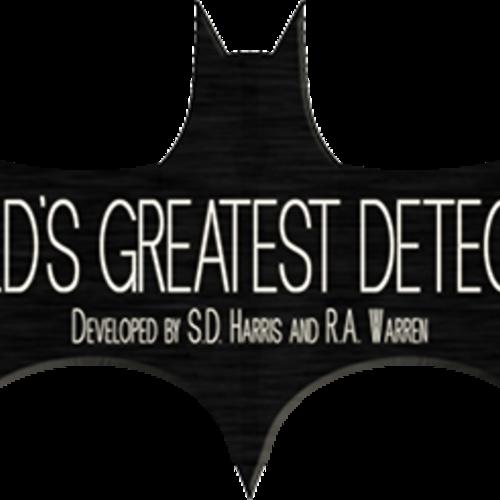 Default wgd logo alt   small