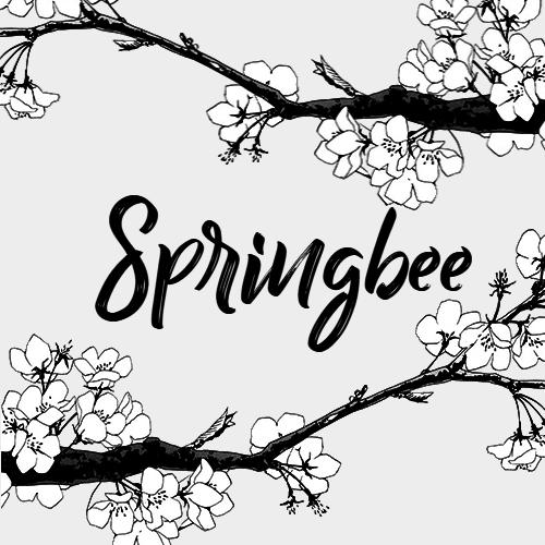 Default springbee