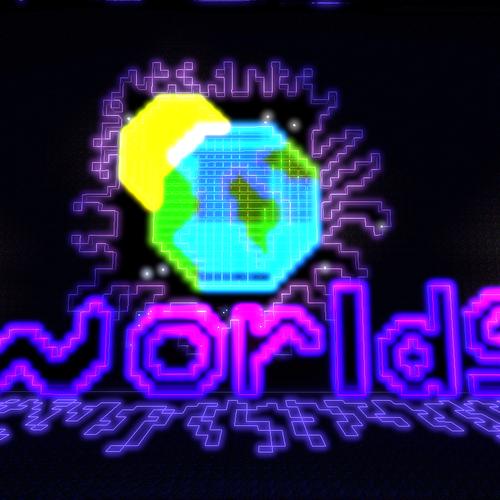 Default worlds 18