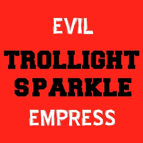 Default evil empress