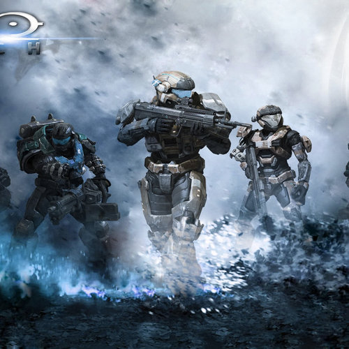 Default 47432529 halo reach wallpaper