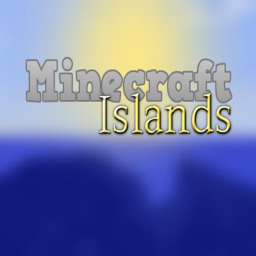 Default islands2