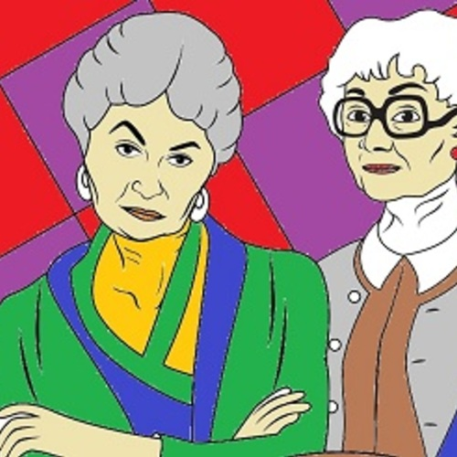 Default goldengirls2