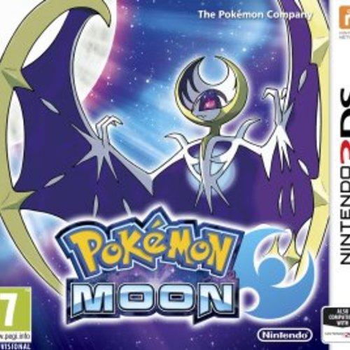 Default moonbox