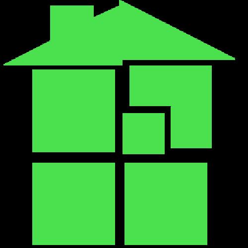 Default sburb logo