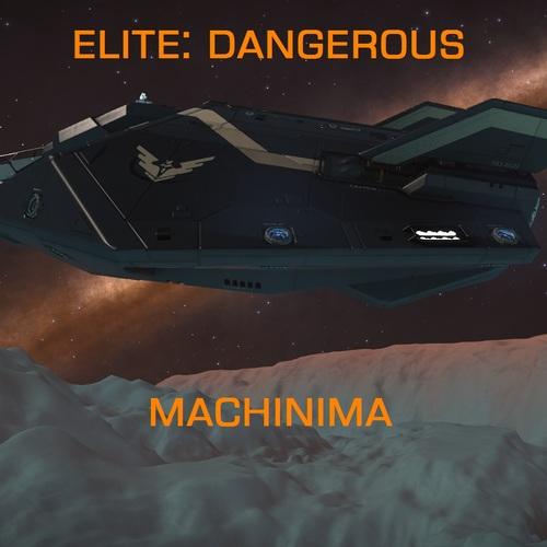 Default elitemachinimalogo cropped bleh