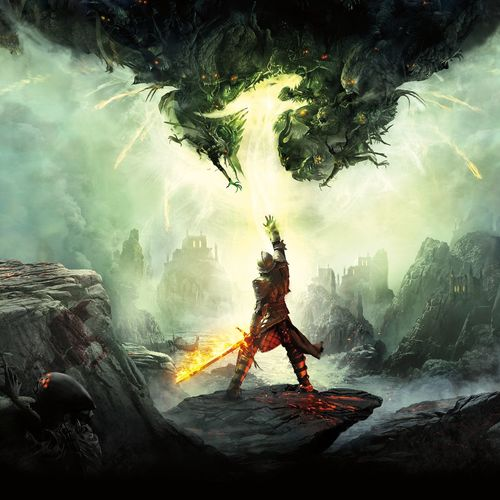 Default dragon age inquisition standard edition pdp 3840x2160 en ww