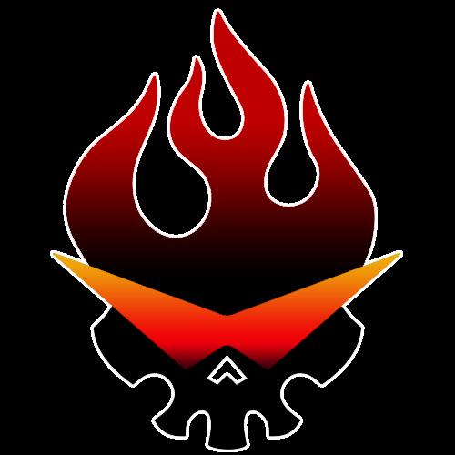 Default tdg logo