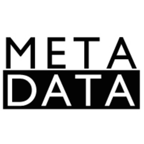 Default metadata logo mockups copy