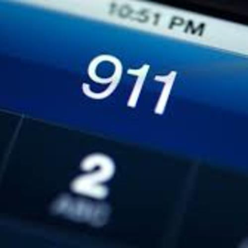 Default 911