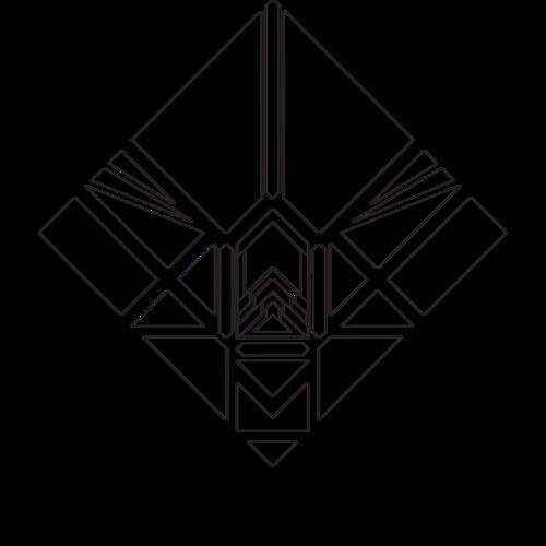 Default logo test 1