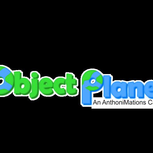 Default op logo