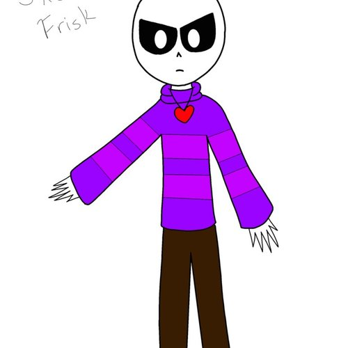 Default skeletale frisk full ref by jamingwjelly db3n4ln.png