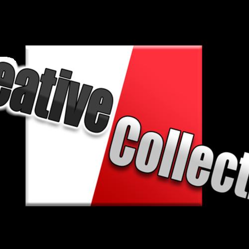 Default cc logo