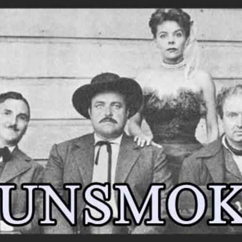 Default gunsmoke22
