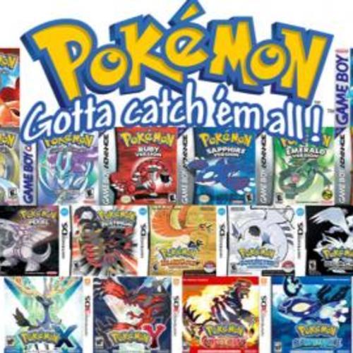 Default vg rp top10 pokemon games 480p30 480