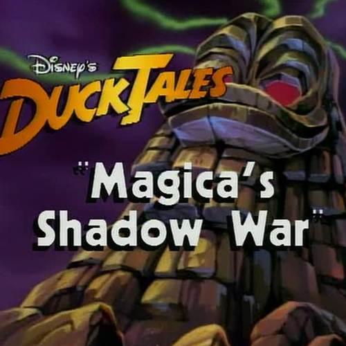 Default magica s shadow wartitlecard