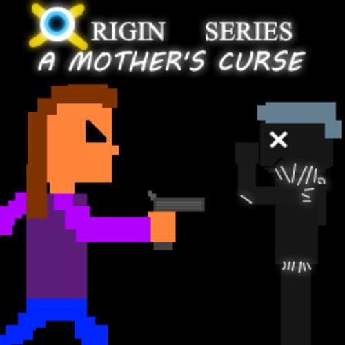 Default origin series a mother s curse