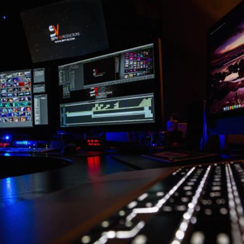 Default video editing mac setup 3 610x407