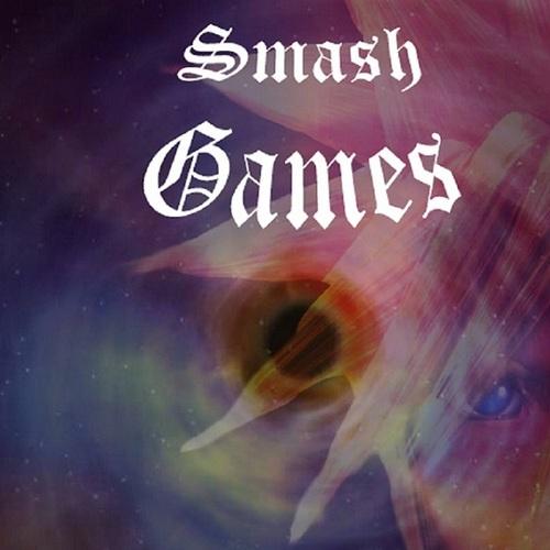 Default smashgames t1