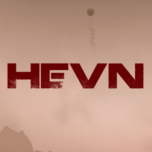 Default hevn large box cover
