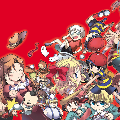 Casting Call Club Earthbound VAs Needed PERMANENT