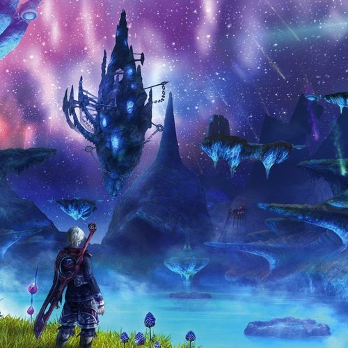 Default 23736 xenoblade chronicles 1920x1080 game wallpaper