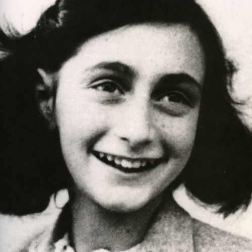 Default anne frank 1929 1945 jewish ditch holocaust victim 1